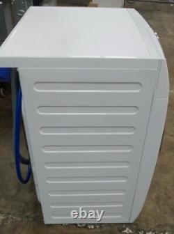 AEG 8000 Series L8FEC866R 8Kg A+++ Rated Washing Machine with 1600 rpm White