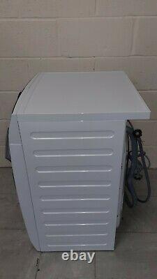 AEG L7FEE865R 8KG 1600 Spin Washing Machine A115834