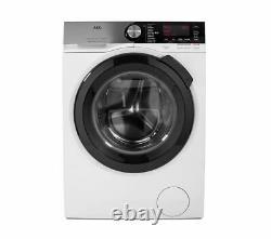 AEG SoftWater L9FSC949R Washing Machine White Currys
