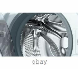 BOSCH Serie 2 WAJ24006GB 7 kg 1200 Spin Washing Machine White Currys