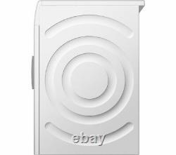 BOSCH Serie 4 WAN28081GB 7 kg 1400 Spin Washing Machine White Currys