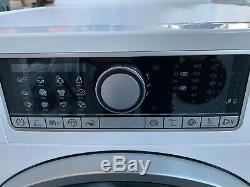 BRAND NEW Maytag FMMR10430'Direct Drive' Zen Washing Machine 10kg, 1400 Spin