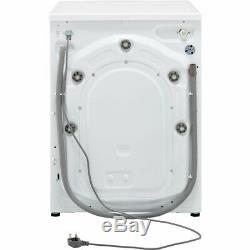 Beko WTG941B4W A+++ Rated 9Kg 1400 RPM Washing Machine White New