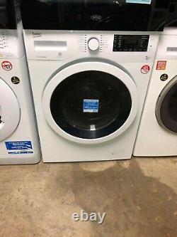 Beko washer dryer 7/5kg