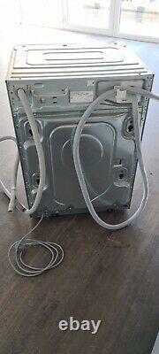 Bosch Integrated washing machine Eco Silence Drive