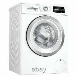 Bosch Serie 6 WAU28T64GB 9kg 1400rpm ActiveWater Washing Machine