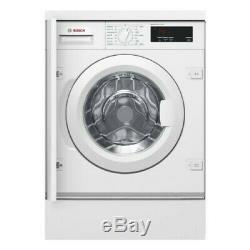Bosch Serie 6 WIW28300GB Integrated 8kg Washing Machine (IP-ID707403363)
