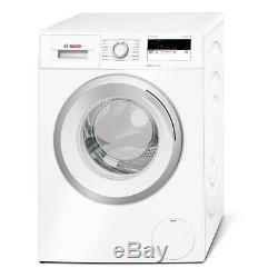 Bosch WAN24100GB Washing Machine 7kg Load 1200rpm A+++ Energy Rating in White