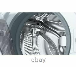 Bosch WAN28081GB 7kg 1400 Spin Washing Machine White A+++ Rated