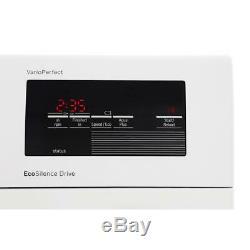 Bosch WAT28371GB 9Kg 1400 Spin A+++ Energy Washing Machine + 2 Year Warranty