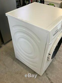 Bosch WAT28371GB Serie 6 A+++ Rated 9Kg 1400 RPM Washing Machine White #RW16058