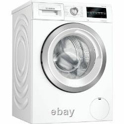 Bosch WAU28T64GB Serie 6 A+++ Rated 9Kg 1400 RPM Washing Machine White New