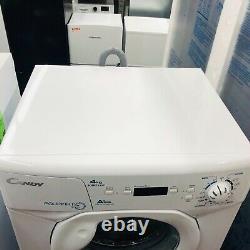 Candy AQUA1042D1 Washing Machine 1000 Spin 4 KG