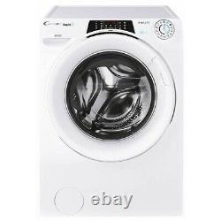 Candy RO16104DWMCE 10kg 1600rpm A+++ Washing Machine in White