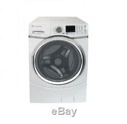 Cater-Wash CK8516 16kg Washing Machine
