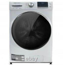 Cater-Wash CW8518 18kg Heavy Duty Washing Machine