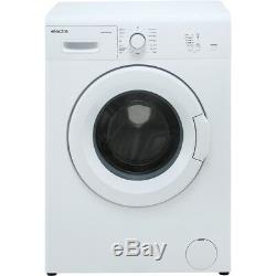Electra W1042CF1W A++ Rated 5Kg 1000 RPM Washing Machine White New