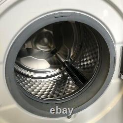 Ex Display Miele W1 Classic Eco 7kg 1400 Spin Washing Machine Wdb020, Rrp £699