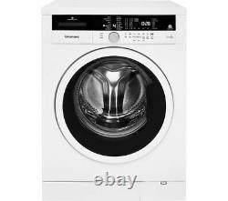 GRUNDIG GWN39430W 9 kg 1400 Spin Washing Machine White Currys
