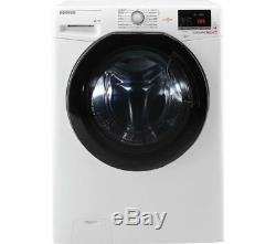 HOOVER Dynamic DXOC410AFN3 NFC 10 kg 1400 Spin Washing Machine White Currys