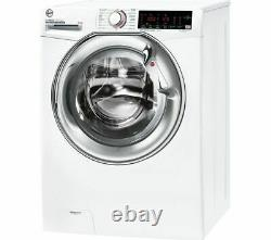 HOOVER H-WASH 300 H3WS69TAMCE NFC 9 kg 1600 Spin Washing Machine White Currys