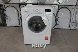 Hoover DHL14102D 10kg, Washing Machine 1400 spin Nationwide Delivery J444