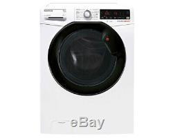 Hoover DWOA411AHLFN 11KG 1400RPM A+++ WiFi & NFC Washing Machine