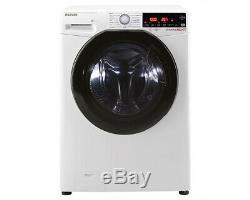 Hoover DWOA413AHFN8 13KG 1400RPM WiFI & NFC A+++ Washing Machine
