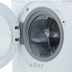 Hoover DXOA68C3 Dynamic Next Advance A+++ Rated 8Kg 1600 RPM Washing Machine