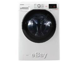 Hoover DXOC410AFN3 10KG 1400RPM A+++ Washing Machine