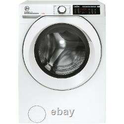 Hoover HW414AMC/1-80 H-Wash 500 14kg Freestanding Washing Machine HW414AMC/1-80