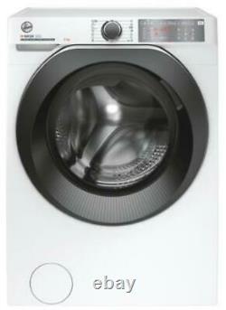 Hoover HWDB69AMBC 9KG 1600RPM A+++ WiFI & Bluetooth Washing Machine White