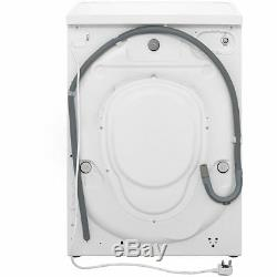 Indesit EWD71452W My Time A++ Rated 7Kg 1400 RPM Washing Machine White New