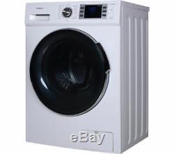 KENWOOD K714WM16 Washing Machine White Currys