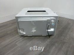 LG F8K5XN3 Washing Machine 2kg Load 700 Spin A++ in White (IP-IS277138700)