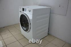 MIELE W1 PowerWash WWD 320 Washing Machine Click And Collect In Hatchback S170
