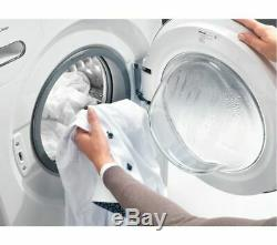 MIELE W1 TwinDos WWG 660 WCS WiFi-enabled 9 kg 1400 Spin Washing Machine White
