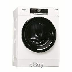 Maytag FMMR10430 10kg 1400rpm Freestanding Washing Machine White FMMR10430