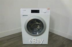 Miele Classic W1 WDD 035 8kg Series 120 Washing Machine (IP-IS287824389)