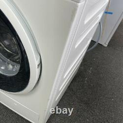 Miele W1 WSG663 Wifi 9kg 1400 Spin Washer A Rated White
