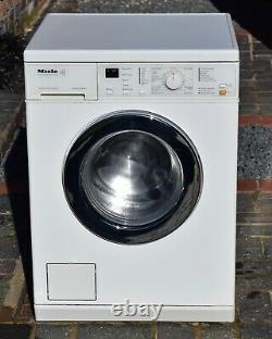 Miele W2240 Washing Machine