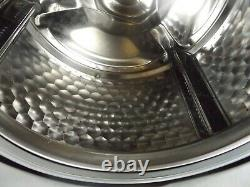 Miele W3240 6kg Washing Machine Refurbished With Warranty