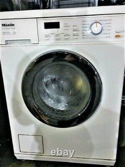 Miele W3622 Platinum Plus 6kg Washing Machine