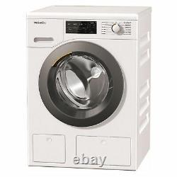 Miele WCG660 9kg TwinDos XL Washing Machine