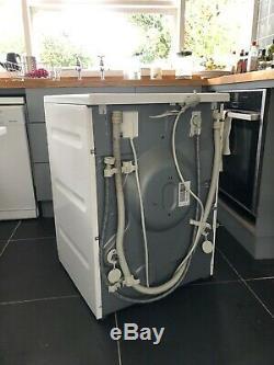 Miele WDA101 Washing Machine 7KG A+++ Efficiency