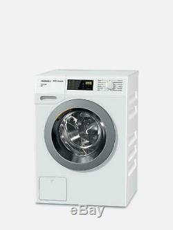 Miele WDB036 Home Care Freestanding Washing Machine 7kg Load A+++ Energy Rating