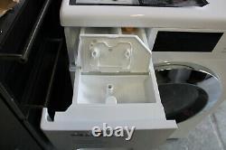 Miele WEG365 Freestanding Washing Machine, 9kg, 1400rpm, A+++, White RRP£1199,00