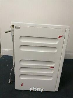 Miele WKH 121 WPS Freestanding Washing Machine (IP-IS645879410)
