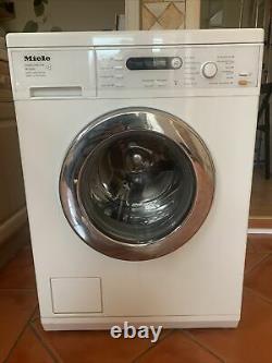 Miele Washing Machine 7kg