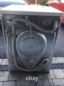 Miele Washing Machine. Model WMF121, 1600 Spin, 8kg Drum. Brilliant Condition